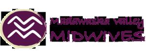 Madawaska Valley Midwives